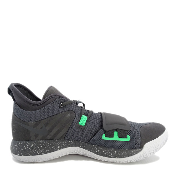 promo code a9014 4838d Details about Nike PG 2.5 EP [BQ8453-007] Mens Basketball Shoes Paul George  Grey/White