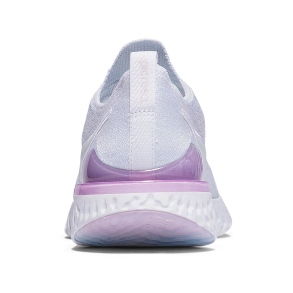 separation shoes f163b 78c9c kixpress   NIKE   RUNNING   W NIKE EPIC REACT FLYKNIT 2