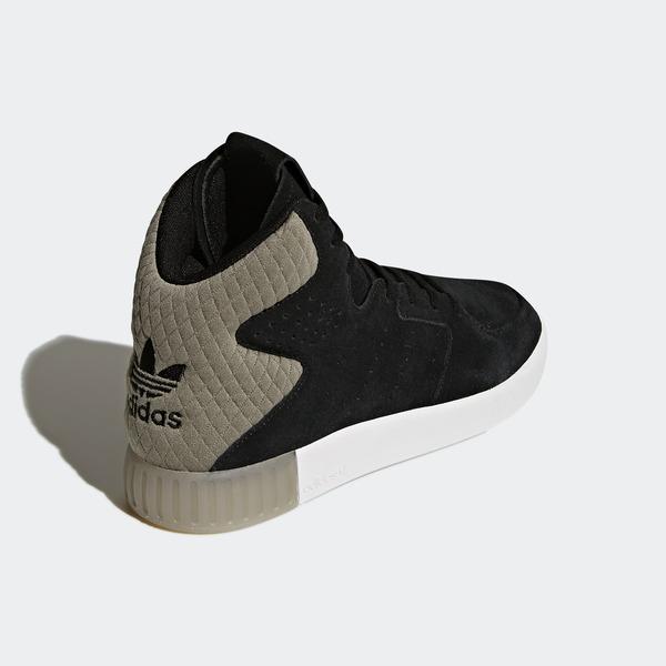 9c66eec1533e2e Adidas Originals Tubular Invader 2.0 W  BY9182  Women Casual Shoes ...