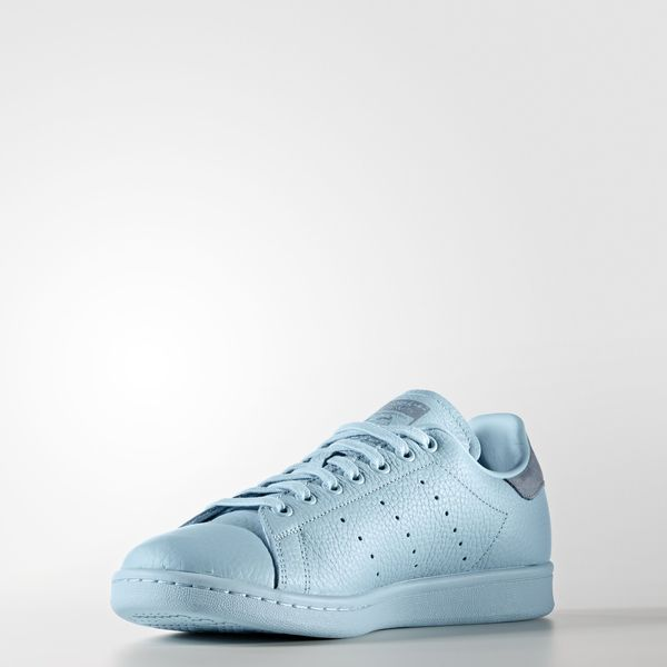 kixpress_au / ADIDAS / STAN SMITH