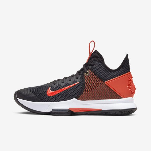 2019 Nike Lebron Witness shoes Basketball shoes