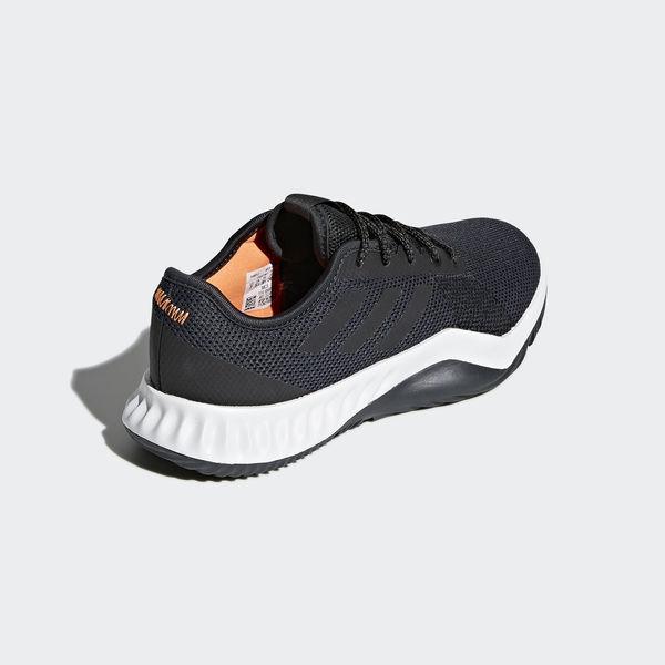 Abandono Microbio Corta vida  Adidas Crazytrain LT W [CG3496] Women Training Shoes Black/Carbon | eBay