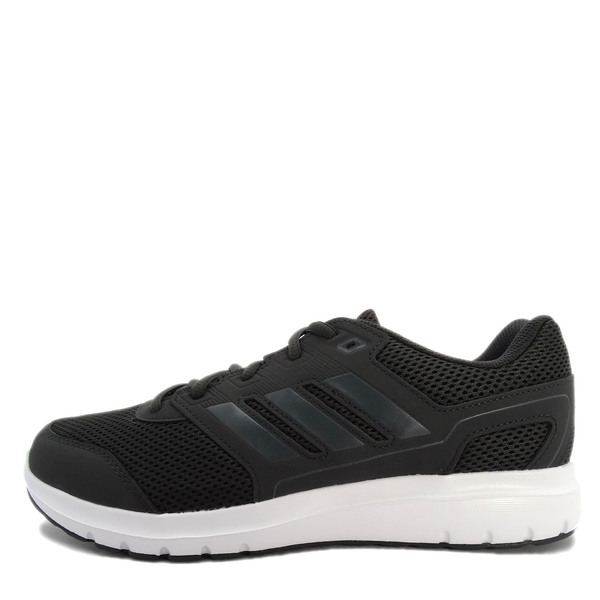 Men adidas Running Shoes [BlackCarbon]