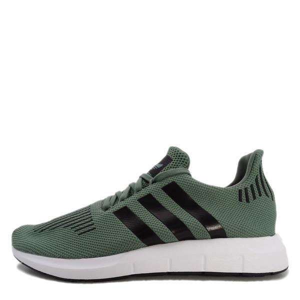 Sneaker Herrenschuhe Adidas Herren Sneaker Swift Run TraCar