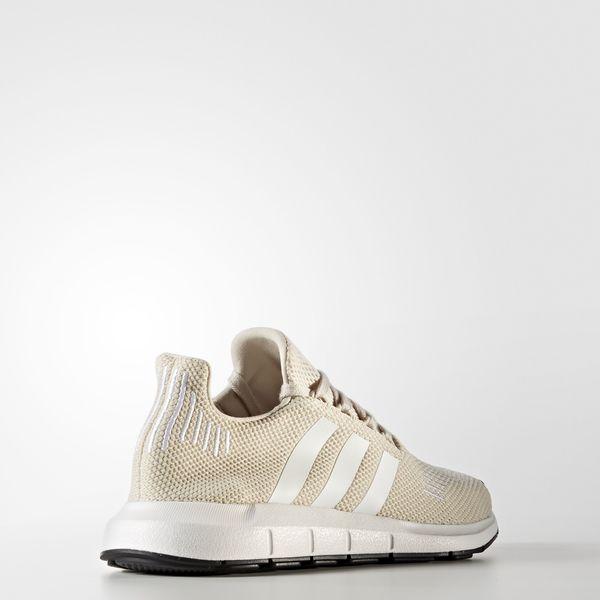 5115a246e Adidas Originals Swift Run W  CG4141  Women Casual Shoes Clear Brown ...