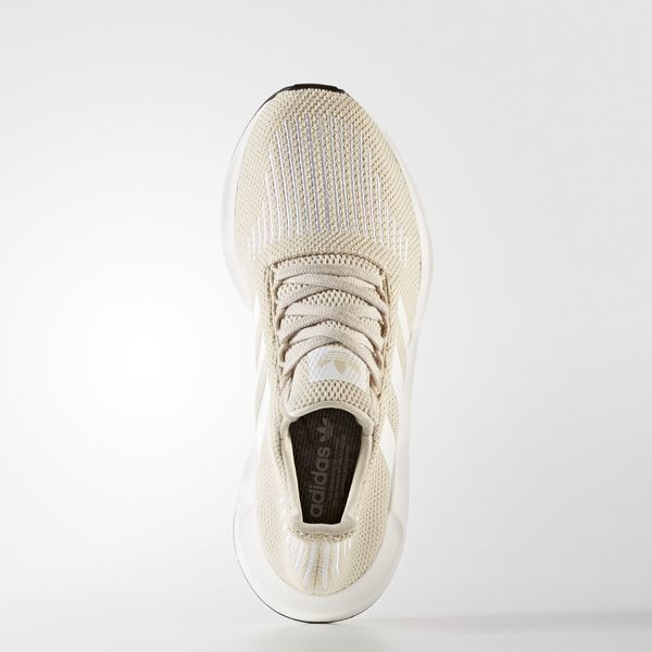 d0140d01a Adidas Originals Swift Run W  CG4141  Women Casual Shoes Clear Brown ...