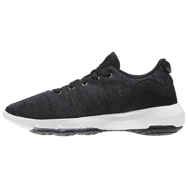 1f5df004960e9f Details about Reebok Cloudride DMX 3.0  CN2113  Women Walking Shoes  Black White