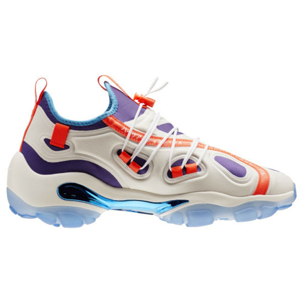 0234f1515729 Reebok DMX Series 2000 Low  CN3813  Men Casual Shoes Chalk White ...