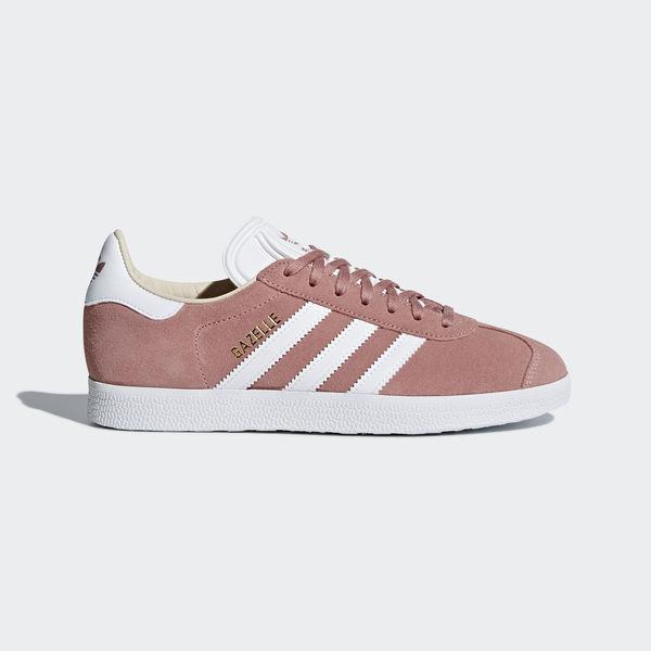 Top 5 Adidas Gazelle Mesh [2018]: adidas Originals Women's