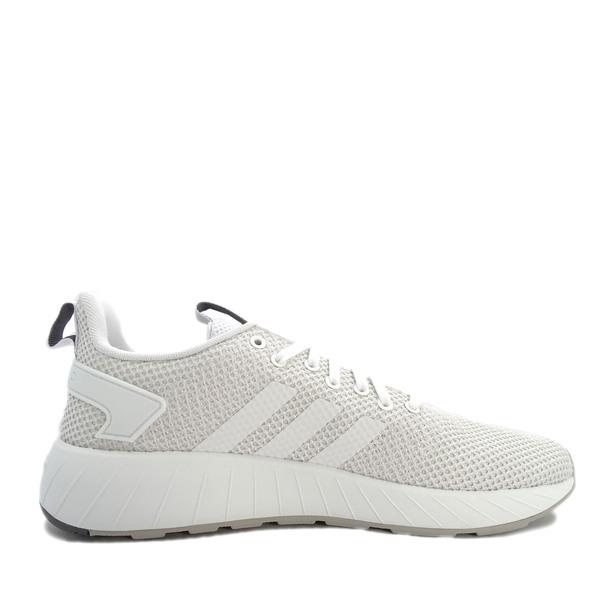 adidas neo questar da [db1539] uomini scarpe bianco / grigio ebay casuale