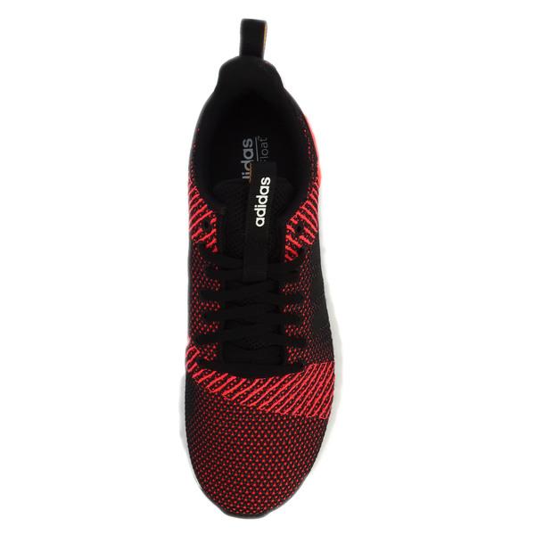new product cb2d0 38807 ... size 7 eacf5 6852d kixpress ADIDAS QUESTAR BYD fast delivery efe01  a5155 adidas Damen Questar Drive Gymnastikschuhe, Elfenbein (FTWR White) ...