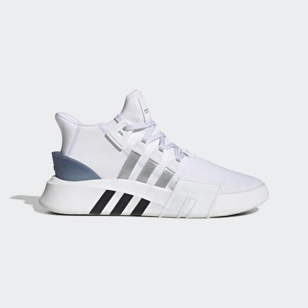 Adidas Originals EQT Bask ADV [EE5025