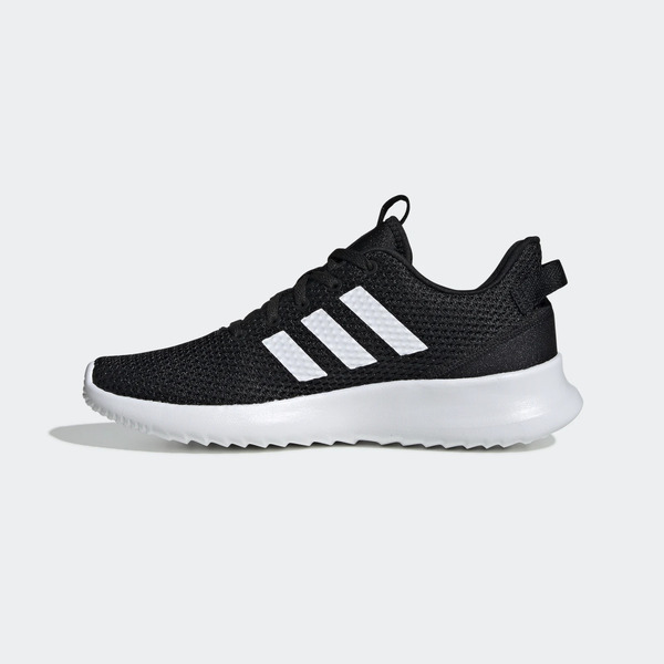 Buy Adidas NEO Cloudfoam Racer TR core blackgrey one from