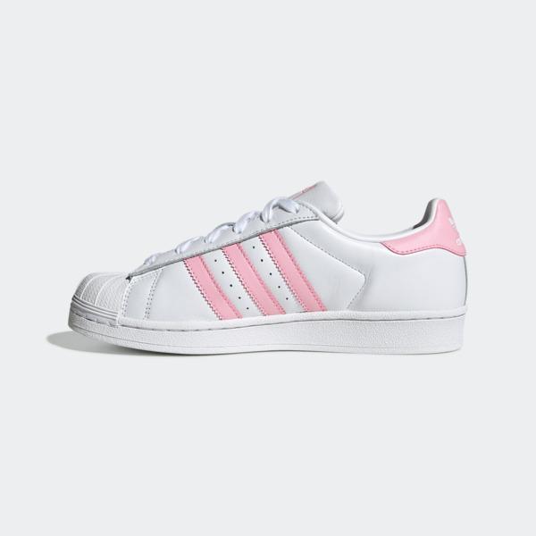 Adidas Originals Exotic Adidas Originals Superstar Shoes