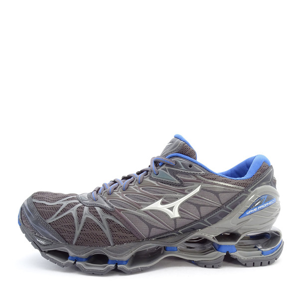 mizuno wave prophecy 2 replica x original gtx usada