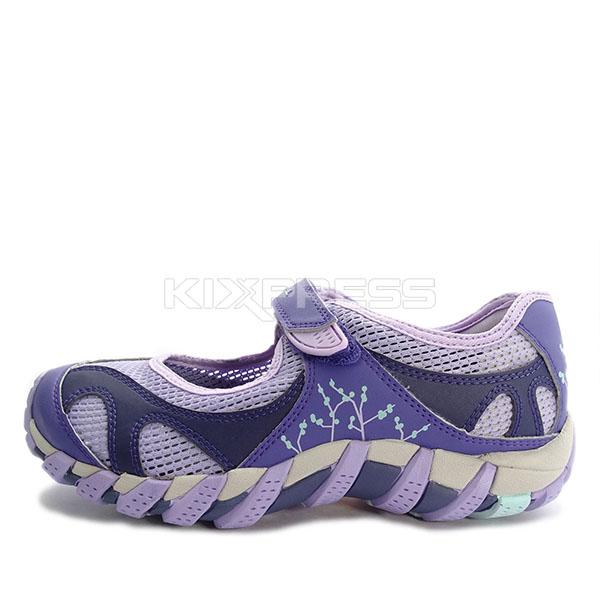 merrell shoes mary jane style korea
