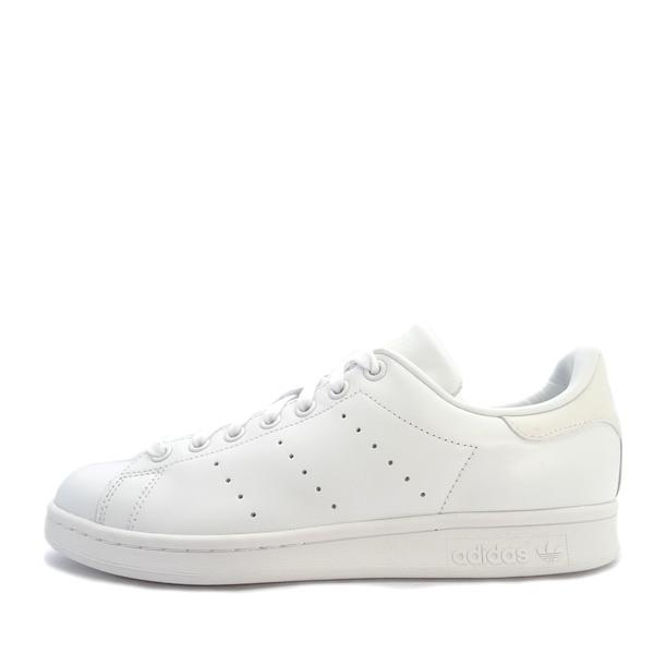 Scarpe adidas Stan Smith S75104 FtwwhtFtwwhtFtwwht Da