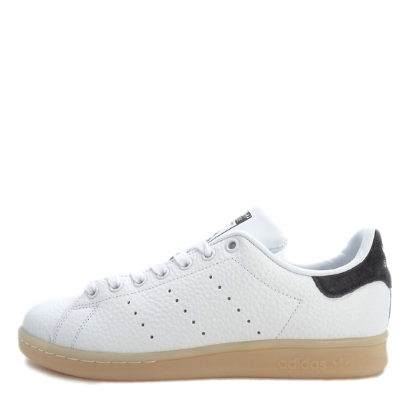 new product c499a 77222 Adidas Originals Stan Smith S82255 Men Casual Shoes WhiteWhite-Black