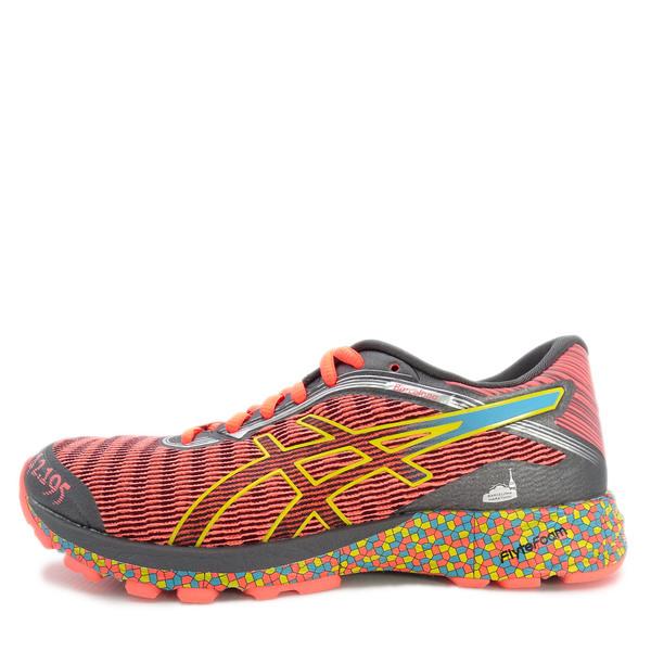 Asics Mujer Zapatos Zapatillas Barcelona En Venta, Obtén