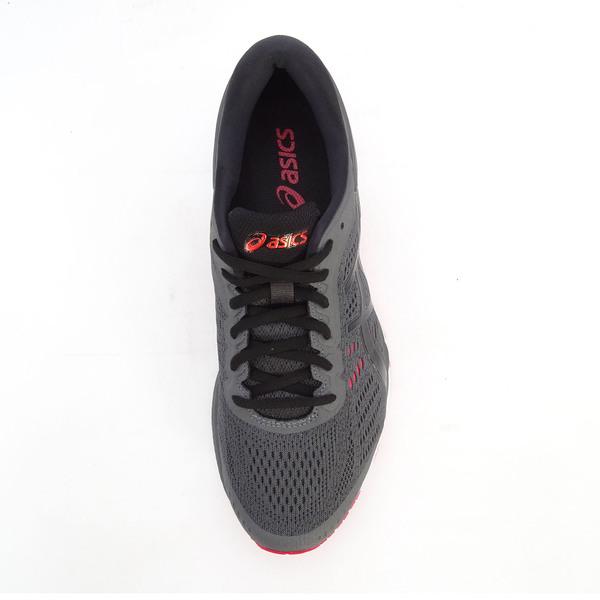 Asics Foncé 19955 GEL Kayano Hommes 24 2E [T7A0N 9590] Chaussures de course Hommes Gris Foncé c9b82c0 - newboost.website