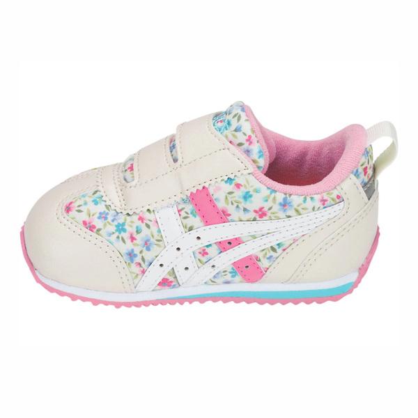 Asics Idaho Baby Boys Sneakers