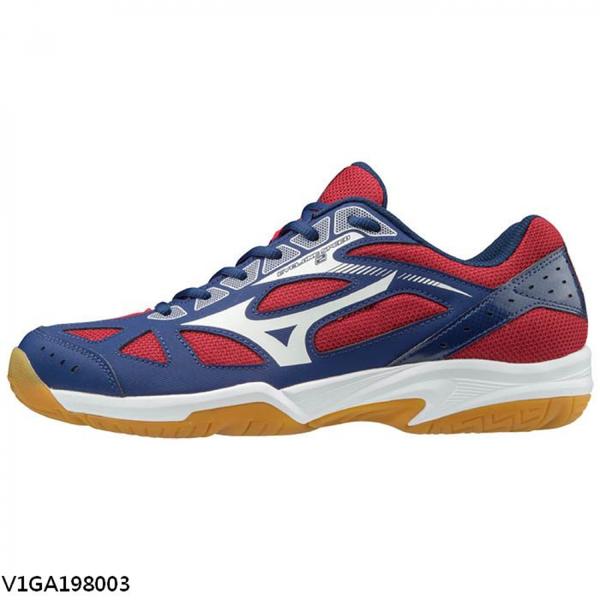 mizuno volleyball shoes hawaii us jersey